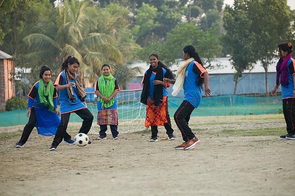 UNICEF-0022-Laboni-Jamalpur-25-03-2019-sujanmap