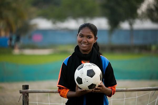UNICEF-0015-Laboni-Jamalpur-25-03-2019-sujanmap