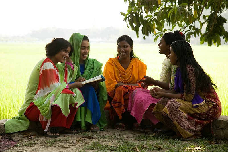 UNICEF-0035-Laboni-Jamalpur-25-03-2019-sujanmap