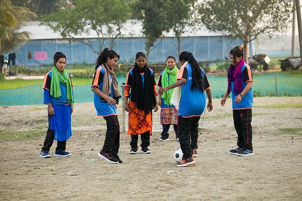 UNICEF-0020-Laboni-Jamalpur-25-03-2019-sujanmap