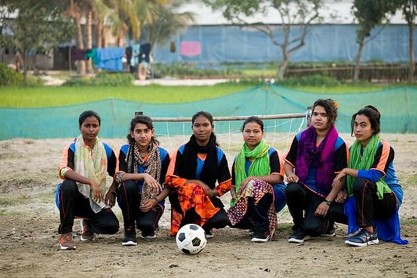 UNICEF-0027-Laboni-Jamalpur-25-03-2019-sujanmap
