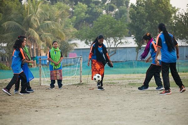 UNICEF-0021-Laboni-Jamalpur-25-03-2019-sujanmap