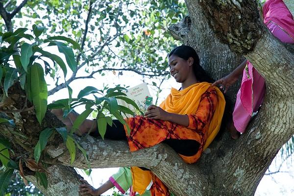 UNICEF-0032-Laboni-Jamalpur-25-03-2019-sujanmap