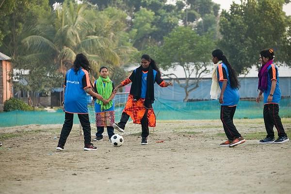 UNICEF-0023-Laboni-Jamalpur-25-03-2019-sujanmap
