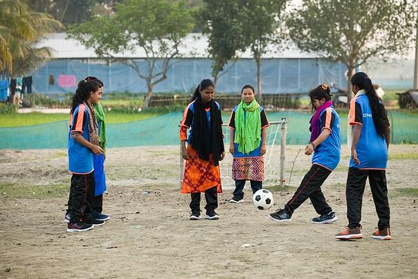UNICEF-0019-Laboni-Jamalpur-25-03-2019-sujanmap
