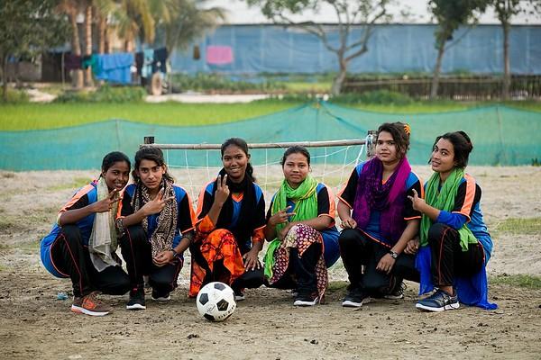 UNICEF-0028-Laboni-Jamalpur-25-03-2019-sujanmap