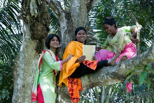 UNICEF-0030-Laboni-Jamalpur-25-03-2019-sujanmap