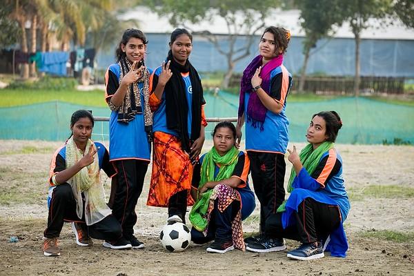 UNICEF-0025-Laboni-Jamalpur-25-03-2019-sujanmap