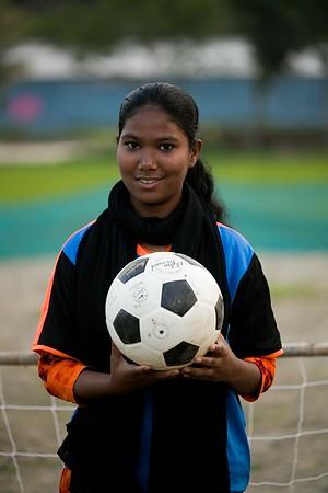UNICEF-0017-Laboni-Jamalpur-25-03-2019-sujanmap