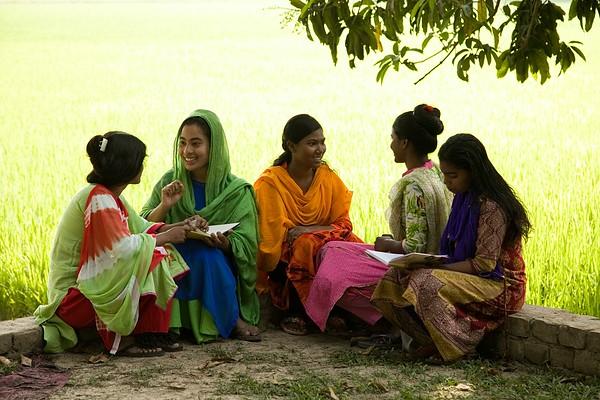 UNICEF-0036-Laboni-Jamalpur-25-03-2019-sujanmap
