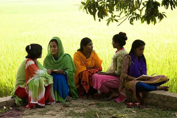 UNICEF-0037-Laboni-Jamalpur-25-03-2019-sujanmap