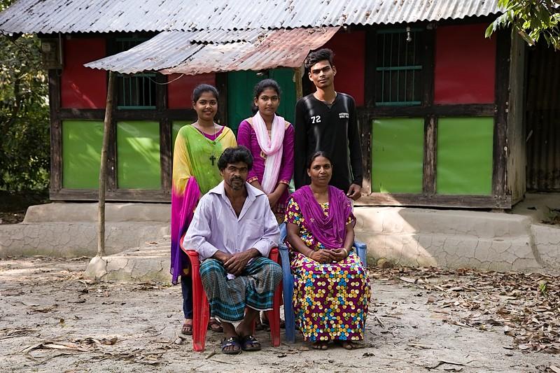 UNICEF-0123Theresa-Barishal-31-03-2019-sujanmap