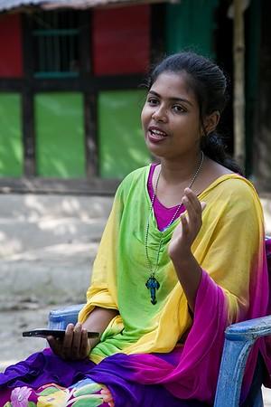 UNICEF-0117Theresa-Barishal-31-03-2019-sujanmap