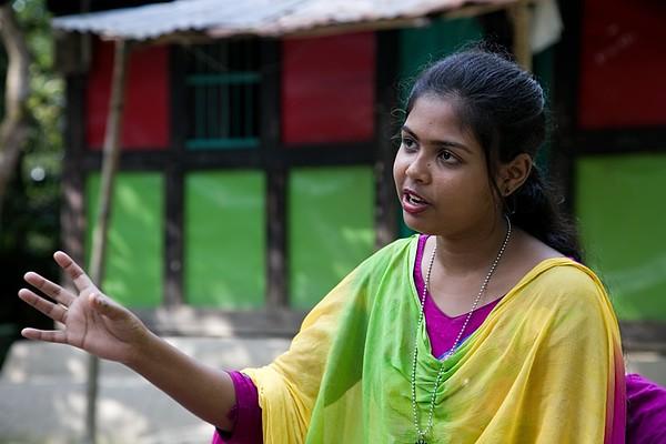 UNICEF-0116Theresa-Barishal-31-03-2019-sujanmap
