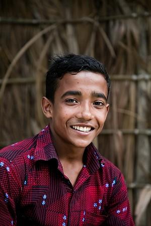 UNICEF-0164-Mahadi Hasan-Dhalchar-02-04-2019-sujanmap