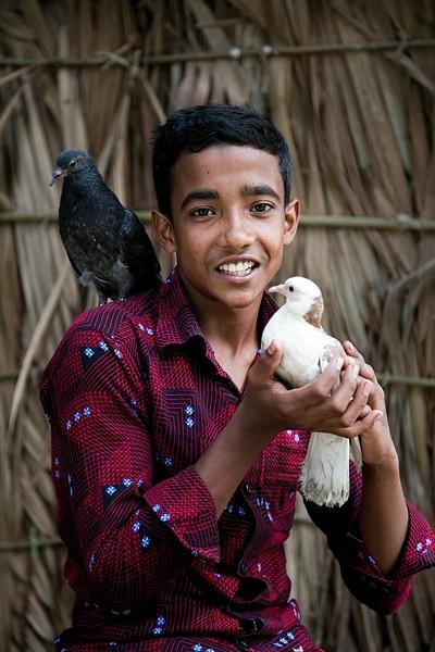 UNICEF-0155-Mahadi Hasan-Dhalchar-02-04-2019-sujanmap