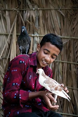 UNICEF-0160-Mahadi Hasan-Dhalchar-02-04-2019-sujanmap