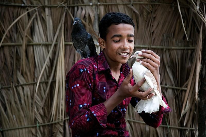 UNICEF-0161-Mahadi Hasan-Dhalchar-02-04-2019-sujanmap