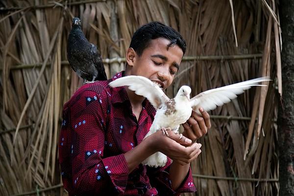 UNICEF-0158-Mahadi Hasan-Dhalchar-02-04-2019-sujanmap