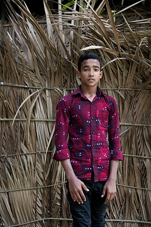 UNICEF-0162-Mahadi Hasan-Dhalchar-02-04-2019-sujanmap