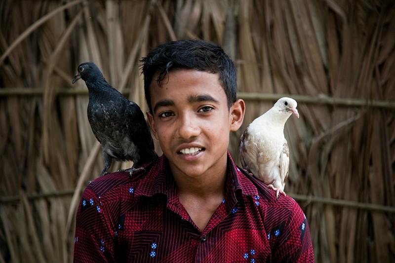 UNICEF-0159-Mahadi Hasan-Dhalchar-02-04-2019-sujanmap