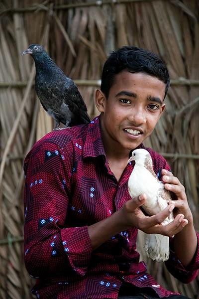 UNICEF-0154-Mahadi Hasan-Dhalchar-02-04-2019-sujanmap