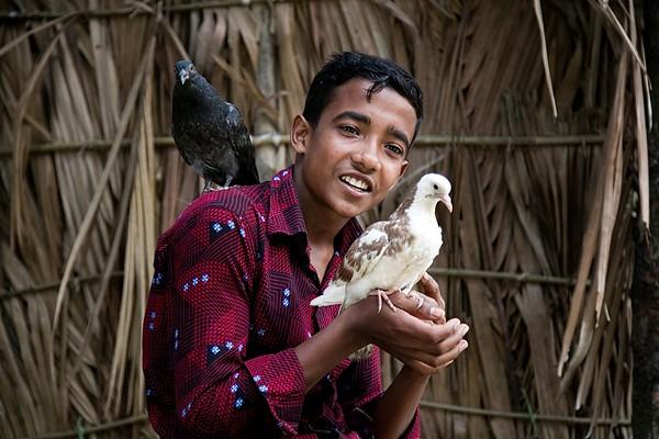 UNICEF-0157-Mahadi Hasan-Dhalchar-02-04-2019-sujanmap
