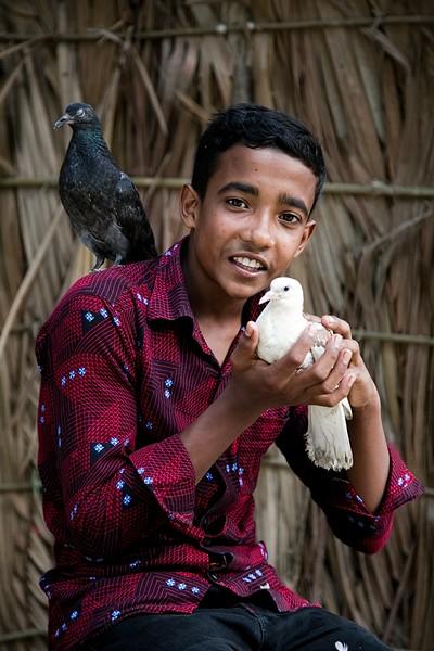 UNICEF-0156-Mahadi Hasan-Dhalchar-02-04-2019-sujanmap