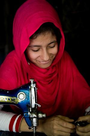 UNICEF-0204-Tania-Dhalchar-02-04-2019-sujanmap