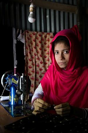 UNICEF-0202-Tania-Dhalchar-02-04-2019-sujanmap