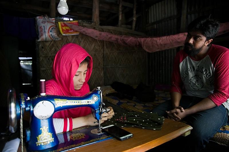 UNICEF-0209-Tania-Dhalchar-02-04-2019-sujanmap