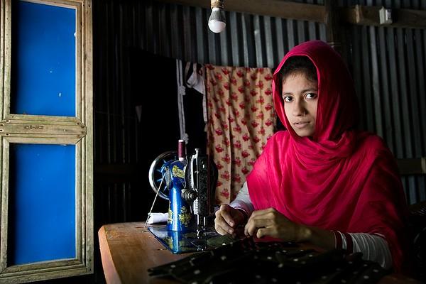 UNICEF-0201-Tania-Dhalchar-02-04-2019-sujanmap