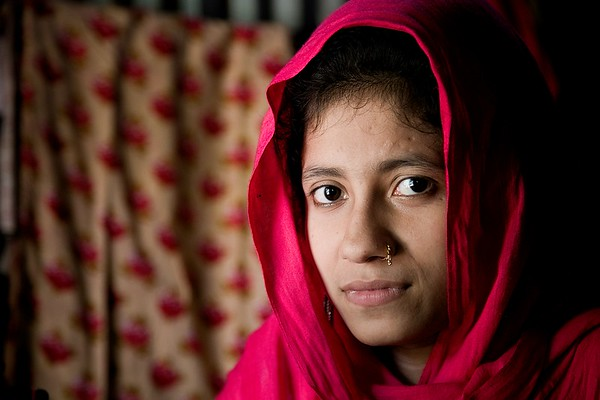 UNICEF-0208-Tania-Dhalchar-02-04-2019-sujanmap