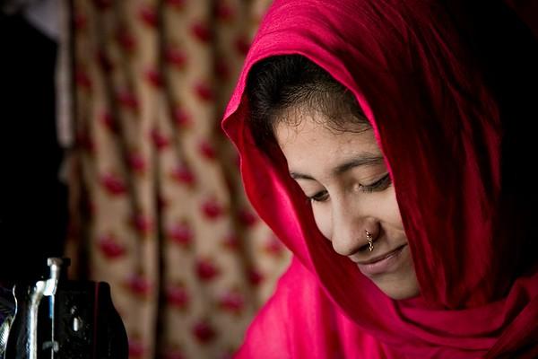 UNICEF-0207-Tania-Dhalchar-02-04-2019-sujanmap