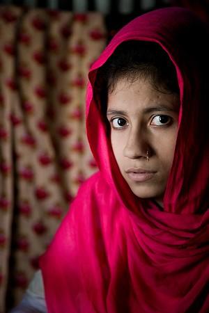 UNICEF-0205-Tania-Dhalchar-02-04-2019-sujanmap