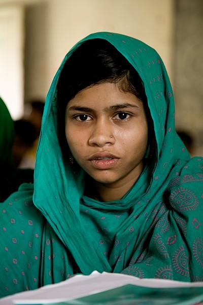 UNICEF-0216-Runa-Dhalchar-02-04-2019-sujanmap
