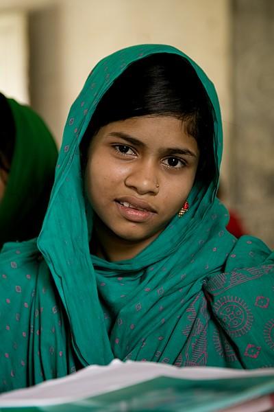 UNICEF-0218-Runa-Dhalchar-02-04-2019-sujanmap