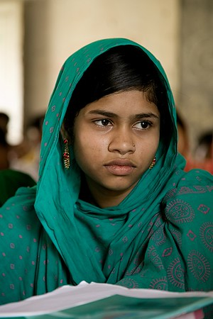 UNICEF-0215-Runa-Dhalchar-02-04-2019-sujanmap