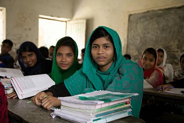 UNICEF-0212-Runa-Dhalchar-02-04-2019-sujanmap