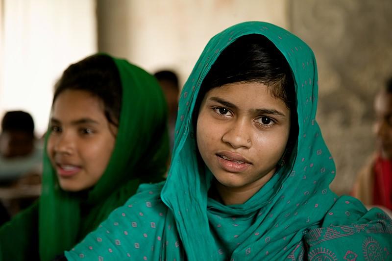 UNICEF-0214-Runa-Dhalchar-02-04-2019-sujanmap