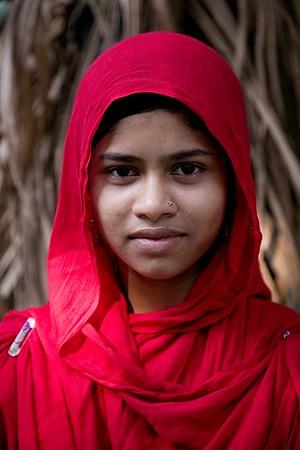 UNICEF-0220-Runa-Dhalchar-02-04-2019-sujanmap