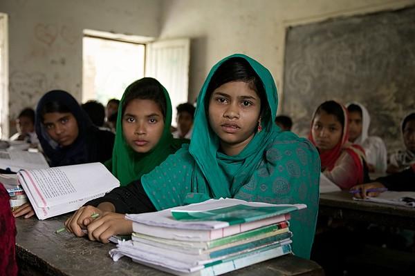 UNICEF-0211-Runa-Dhalchar-02-04-2019-sujanmap