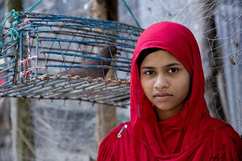 UNICEF-0219-Runa-Dhalchar-02-04-2019-sujanmap