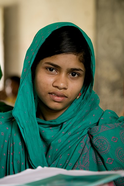 UNICEF-0217-Runa-Dhalchar-02-04-2019-sujanmap