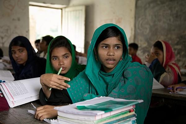 UNICEF-0210-Runa-Dhalchar-02-04-2019-sujanmap