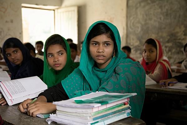 UNICEF-0213-Runa-Dhalchar-02-04-2019-sujanmap