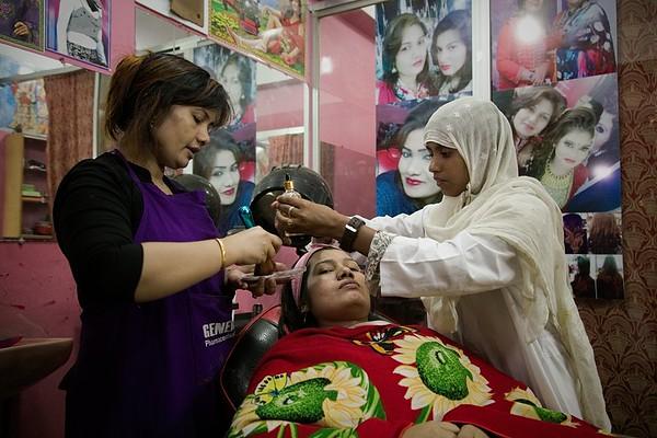 UNICEF-0243-Fatema-Coxsbazar-08-04-2019-sujanmap