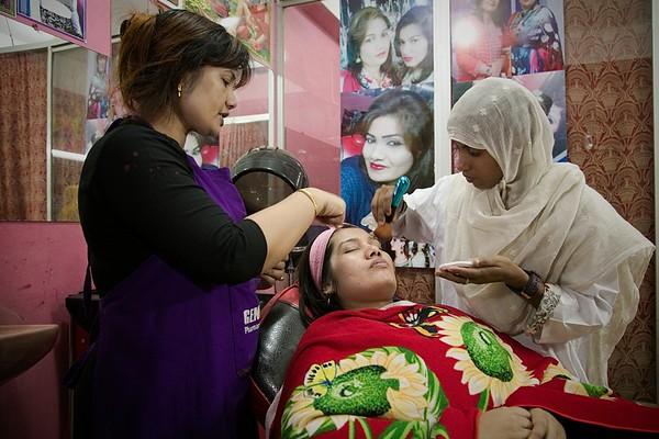 UNICEF-0244-Fatema-Coxsbazar-08-04-2019-sujanmap