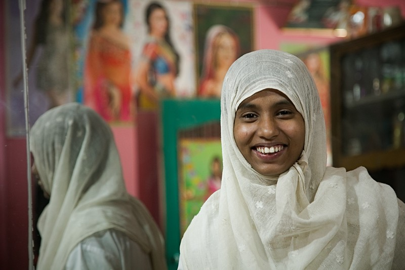 UNICEF-0237-Fatema-Coxsbazar-08-04-2019-sujanmap