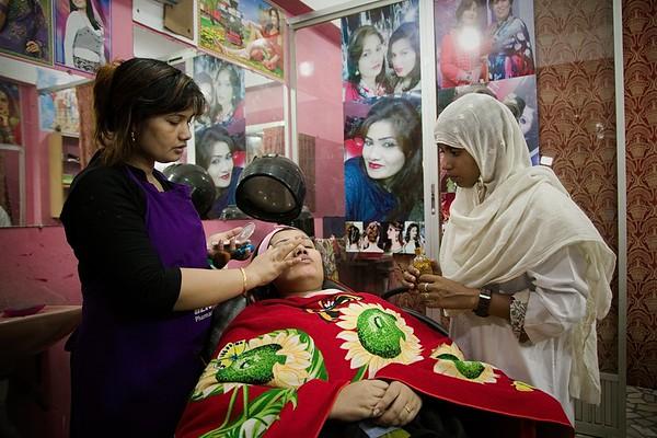 UNICEF-0242-Fatema-Coxsbazar-08-04-2019-sujanmap